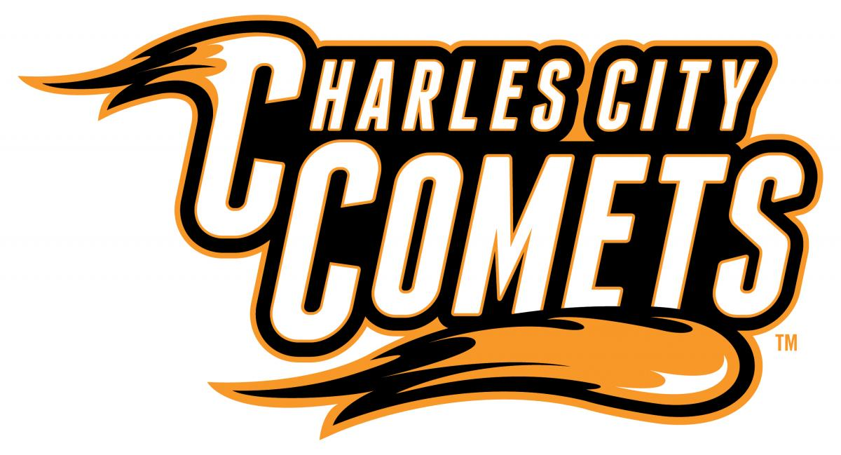Charles City Community School District Logo