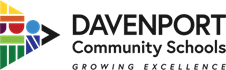 Davenport Community School District