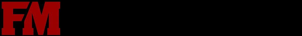 Fort Madison School District logo