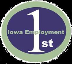 Employment First Logo
