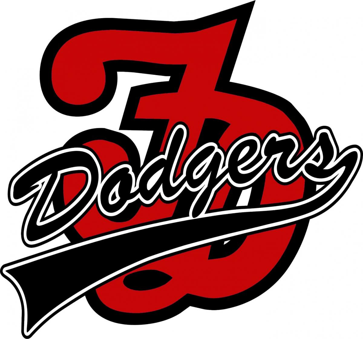 Fort Dodge School District logo